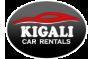 kigalicarrentals.png