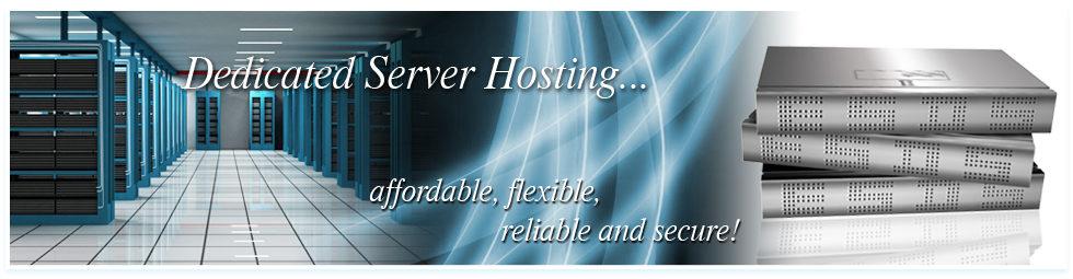 dedicated server.jpg