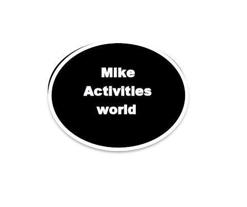mikeactivitesworld.com-logo.jpg
