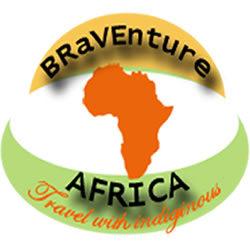 logo-braventure-africa.jpg