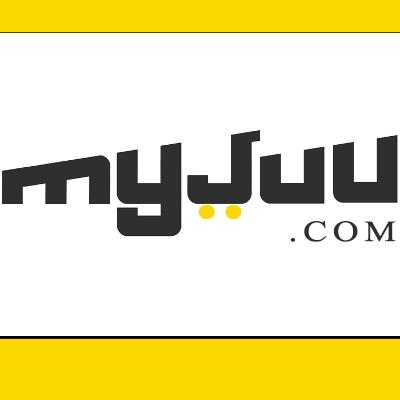 MyJuu Logo Final Centered.png