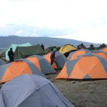 kilimanjaro-lemosho-climb.jpg