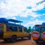 tanzania-camping-safari.jpg